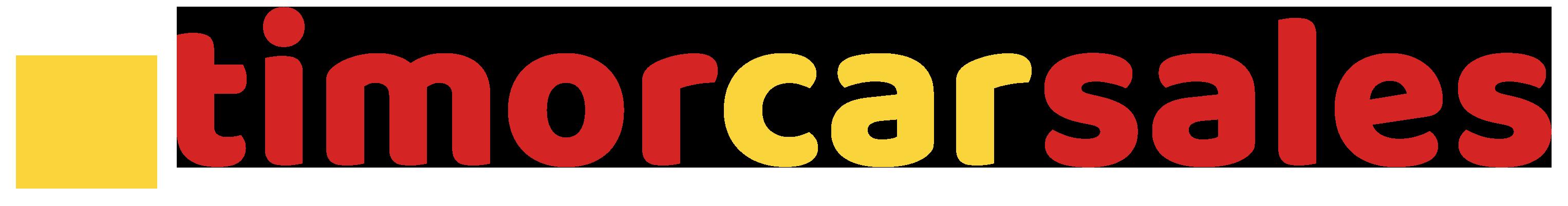 Timorcarsales logo